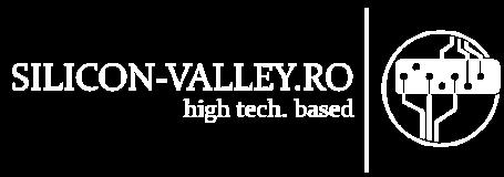 SILICON-VALLEY.RO: Noile tehnologii aparute – Cele mai noi inventii