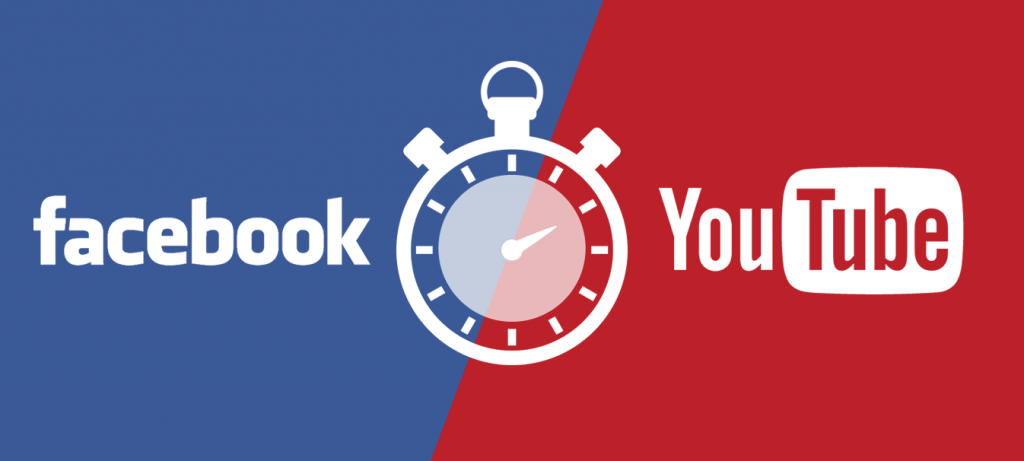 faceboook watch facebook cumpara youtube
