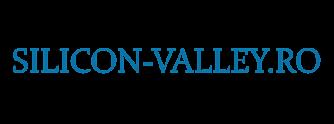 Silicon-Valley.ro | Noile tehnologii aparute | Cele mai noi afaceri